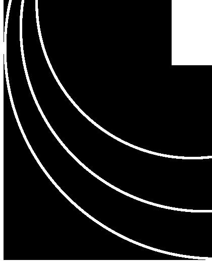 threeCurve